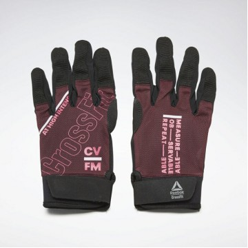 Женские Перчатки Reebok CrossFit® Training GD1003