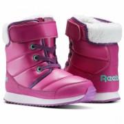 Кросівки SNOW PRIME