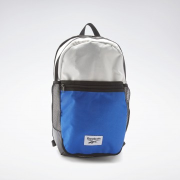 РЮКЗАК WORKOUT READY ACTIVE FQ5280