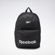Рюкзак Reebok Active Core Backpack.
