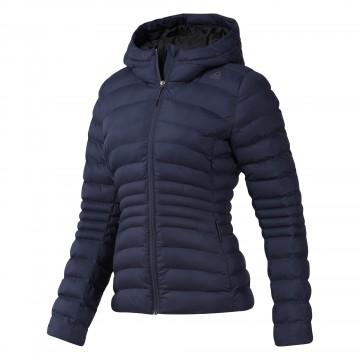 Куртка OW BMBR DOWNLK JACKET DX2423