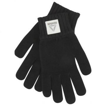 Перчатки Reebok Actron Knitted BQ1256