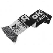 Шарф Reebok Classics Football Fan