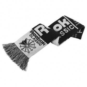 Купить Шарф Reebok Classics Football Fan DH3559