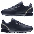 Купить Кроссовки Reebok Classic Leather CN3642