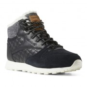 Кроссовки Reebok Classic Leather Arctic Boot