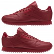 Купить Кроссовки Reebok Classic Leather Ripple CN5121