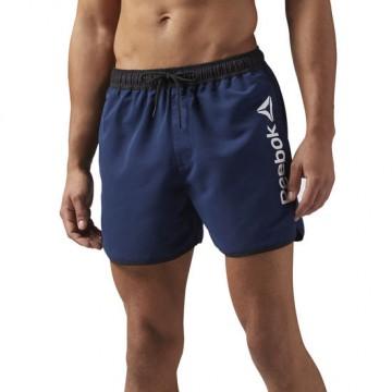 Купить Плавательные шорты Reebok Pool Ready CW8837