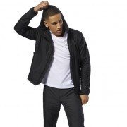 Куртка Reebok Outdoor Fleece Lined
