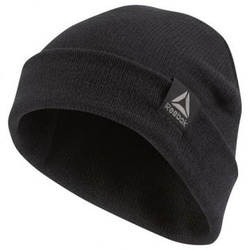 Купить Шапка Reebok Active Foundation Knitted CZ9829
