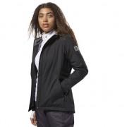Куртка Reebok  Outdoor Fleece