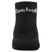 Носки Reebok Active Core Inside 6 пар