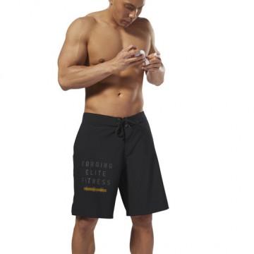 Купить Шорты Reebok CrossFit EPIC D94883