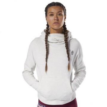 Купить Худи Reebok CrossFit D94919