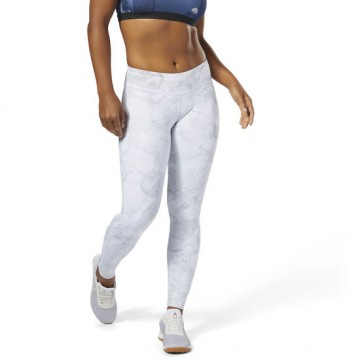 Купить Леггинсы Reebok CrossFit Lux - Stone D94951