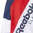 Купить Ветровка Reebok Classic AC WINDBREAKER DH1343