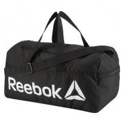 Спортивная сумка Reebok Active Core Medium