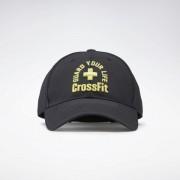 Кепка CrossFit® GYL