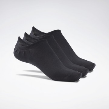 НОСКИ ACTIVE FOUNDATION INVISIBLE, 3 ПАРЫ GH0424