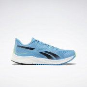 КРОССОВКИ REEBOK FLOATRIDE ENERGY 3