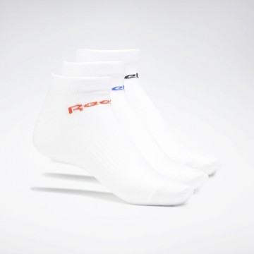 НОСКИ ACTIVE CORE ANKLE, 3 ПАРЫ GN7777