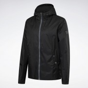 КУРТКА OUTERWEAR FLEECE