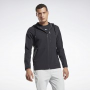 ХУДИ PERFORMANCE ZIP UP