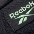 КРОССОВКИ REEBOK FLEXAGON ENERGY TR 3 FX1341