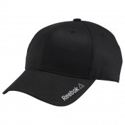 Кепка REEBOK SE M BADGE CAP AJ6189