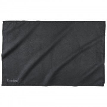Купить Полотенце REEBOK OS SWEAT TOWEL AO4678