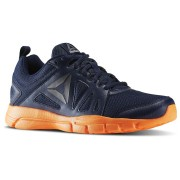 Кроссовки REEBOK TRAINFUSION NINE 2.0 Orange BD4794