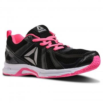 Купить REEBOK RUNNER Pink BD5378