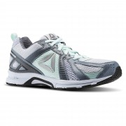 Кроссовки REEBOK RUNNER Gray BD5385