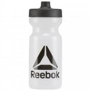 Бутылка REEBOK FOUND BOTTLE 500 White BK3385