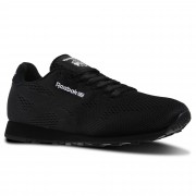 Кроссовки REEBOK CL RUNNER TM BS7489