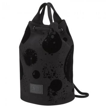 Купить REEBOK W PREMIUM SLING BAG CD7247