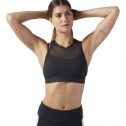 Бра REEBOK HERO STRONG BRA