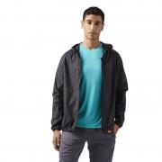 Куртка REEBOK WOR WV JACKET CE0102
