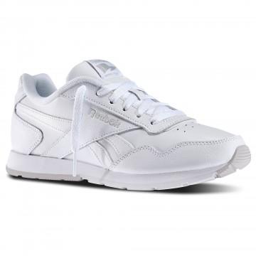 Купить REEBOK ROYAL GLIDE White V53956
