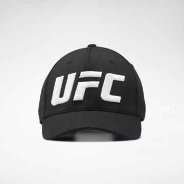 БЕЙСБОЛКА UFC LOGO EI0805