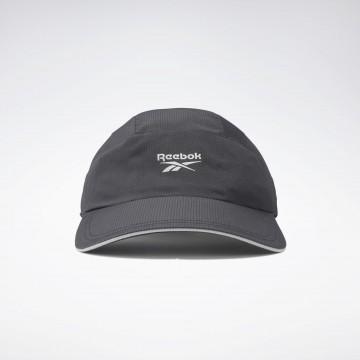 КЕПКА МУЖСКАЯ OS RUN PERF CAP FQ5406