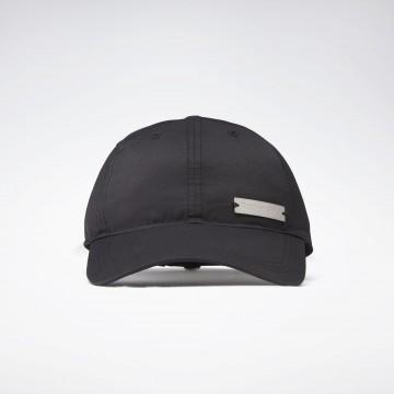 КЕПКА МУЖСКАЯ W FOUND CAP FQ5693