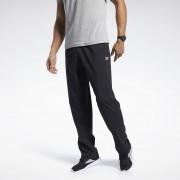 Мужские брюки Reebok Training Essentials WVN Unlined