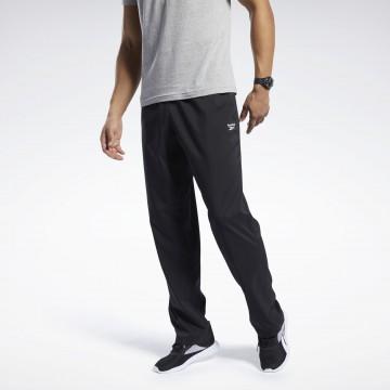 Мужские брюки Reebok Training Essentials WVN Unlined FP9170