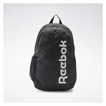 Рюкзак Reebok ACT CORE BKP M  FQ5266