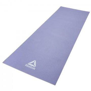 Коврик для йоги REEBOK 4 мм Yoga Mat DESERT CK7766