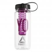Бутылка для воды REEBOK TRITAN INFUSER 1л