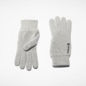 Перчатки Reebok SPORT ESSENTIALS LOGO EC5592