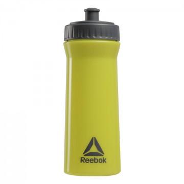 Купить Бутылка пластиковая REEBOK для воды 500 мл CK7735