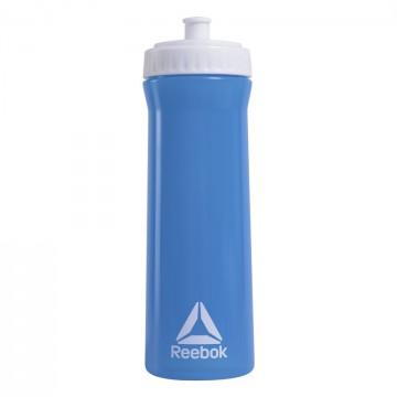 Купить Бутылка пластиковая REEBOK для воды 750 мл CK7738